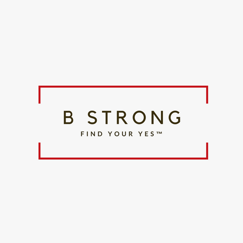 b-strong.png